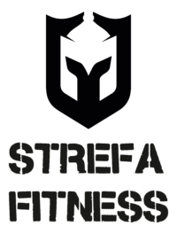 silownia, fitness czestochowa
